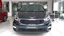 Bán xe Kia Rondo GAT 2019 ưu đãi giá tốt nhất tháng 6 - Ngập tràn quà tặng - Hotline 0933.755.485