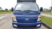 Bán xe Hyundai tải 1.5 tấn thùng, mui bạt - Hỗ trợ trả góp 80%. LH: 0901.078.111/0981.476.777