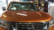 Bán Nissan Navara VL 2019, giá siêu khủng, hỗ trợ bank đến 90%. LH 0902.116.189