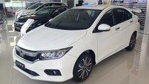 Bán Honda ô tô Hải Dương chuyên cung cấp dòng xe City, xe giao ngay hỗ trợ tối đa cho khách hàng - Lh 0983.458.858