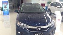 Honda Ô tô Quảng Ninh chuyên cung cấp dòng xe City, xe giao ngay hỗ trợ tối đa cho khách hàng - Lh 0983.458.858