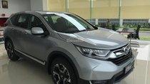 Honda Ô tô Quảng Ninh chuyên cung cấp dòng xe Honda CRV, xe giao ngay. Hỗ trợ tối đa cho khách hàng- Lh 0983.458.858