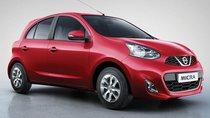 ''Phát thèm'' với 3 mẫu xe ô tô mới giá rẻ bất ngờ, chỉ từ 170 triệu đồng