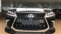 Bán Lexus LX570 MBS 4 ghế VIP 2019 LH : E Đình 0904927272