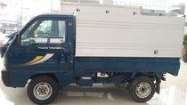 Thaco Quảng Nam xe tải Towner 800, Towner 990 tải trọng 500kg đến 1 tấn Thaco Quảng Nam (0931.787.919 Mr. Thật)