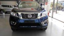 Bán Nissan Navara EL sản xuất năm 2018, nhập khẩu nguyên chiếc, giao xe tận nơi, dịch vụ tận tâm