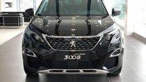 Peugeot Thanh Xuân - giá ưu đãi tháng 05 cho xe 3008 All New 2019