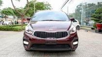 Bán xe Kia Rondo GMT, mới 100%, hỗ trợ vay và giá tốt huyện Củ Chi