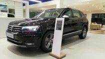 Bán Volkswagen Tiguan SUV 5+2 nhiều màu, giao ngay, toàn quốc - hỗ trợ vay 80%- LH 090.364.3659