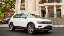 [HOT] Bán Volkswagen Tiguan Allspace giao ngay, trả trước chỉ 400tr, giao xe toàn quốc - 090.364.3659