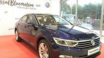 Bán Volkswagen Passat BM nhiều màu giao ngay toàn quốc, LH để được giá tốt- 090.364.3659