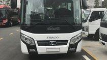 Bán xe khách 29 chỗ Thaco Trường Hải TB85S 2018 – Liên hệ 0938904865