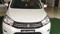 Suzuki Celerio - tặng ngay màn hình LCD + camera lùi + BHVC+ quà hấp dẫn - liên hệ 0906.612.900