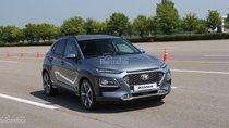 Bán xe Hyundai Kona mới nhất, hiện đại nhất