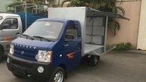Xe tải Dongben 870kg, trả trước 10 triệu nhận xe ngay.Xe 2019 mới nhất.