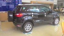 Cần bán Ford EcoSport 1.5 Titanium full option năm sản xuất 2019, đủ màu giao ngay, giá tốt - LH 0974286009