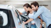 4 sai lầm khi mua xe lần đầu tiên mà nhiều người mắc phải