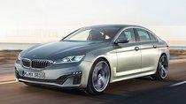BMW 3-Series với hàng loạt nâng cấp sẽ xuất hiện vào tháng 10 tới
