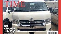 [Toyota Tân Cảng] Hiace 2019 ☎️ Ms Hạnh - 0967700088 - Sở hữu xe ngay chỉ với 215 triệu cùng nhiều quà tặng hấp dẫn