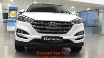 Bán xe Hyundai Tucson 2018 tốt nhất, rẻ nhất Đà Nẵng