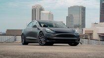 Tesla Model 3 gây sốc vì xe rẻ nhưng bảo hiểm đắt