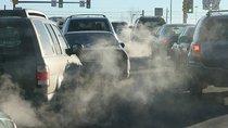 Những sự thật không phải ai cũng biết về khí thải xe hơi