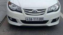 Bán Hyundai Avante năm sản xuất 2014, màu trắng số sàn, 370tr