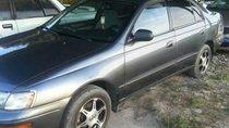 Cần bán Toyota Corolla 2.0 1992, màu xám, 170tr