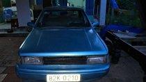 Bán Mitsubishi Lancer đời 1985, giá chỉ 24 triệu