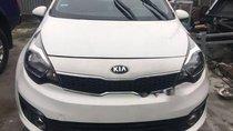 Cần bán xe Kia Rio nhập khẩu nguyên chiếc, đời 2015, số sàn, bản đủ