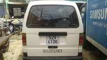 Bán Suzuki Carry năm sản xuất 2003, màu trắng