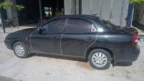 Bán Acura CL sản xuất 2003, giá chỉ 100 triệu