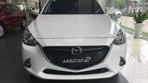 Bán Mazda 2 1.5 Duluxe. Xe nhập khẩu nguyên chiếc từ Thái Lan