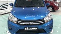 Tin hot Suzuki Celerio - BHVC - màn hình 7inch + Cammer lùi - LH: 0906.612.900