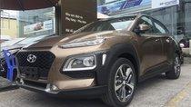 Vũng tàu bán Hyundai Kona 2.0 2019 giá cực tốt, KM cực cao, trả góp 85%, lãi ưu đãi, lh ngay: 0933222638 Phương