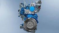 Ford phát triển thành công động cơ diesel EcoBlue 2.0L mạnh mẽ hơn, tiết kiệm hơn
