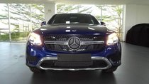 Cần bán xe Mercedes GLC300 Coupe 2018