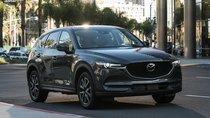 10 xe SUV và CUV gia đình tốt nhất hiện nay: Có Honda HR-V và Mazda CX-5