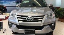 Bán Toyota Fortuner 2019 - giao ngay khuyến mãi đủ đồ - 0908 222277
