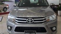 Bán Toyota Hilux  nhập khẩu đủ màu - 0908222277