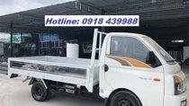 Bán Hyundai Porter 1,5 tấn 2018, 99T xe giao ngay, LH 0918439988