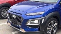 Bán Hyundai Kona 2018 nhận xe sớm TP. HCM