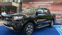 Cần bán Ford Ranger Wildtrak 2.0 4x2 tặng nắp thùng, flim, bảo hiểm