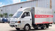 Bán xe Hyundai Jac 1T25 động cơ Euro 4