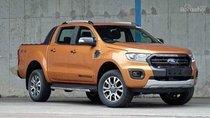 Ford Phú Mỹ bán Ranger Wildtrak, XLS (AT, MT). XL Hỗ trợ vay 80%. LH: 090.217.2017 - Em Mai