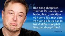 13 câu phỏng vấn xin việc khó nhằn của thương hiệu xe Tesla