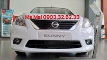 Nissan Sunny XL 5C- Xe Nhật giá thật - Rẻ nhất, rộng nhất phân khúc sedan. LH ngay Ms Mai để được hỗ trợ về giá