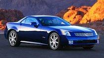 Cadillac không nổ máy khiến chủ nhân bị nhốt trong xe suốt 14 tiếng