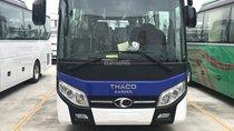 Bán xe khách 29 chỗ Thaco Trường Hải TB79S 2018 - Liên hệ 0938904865