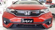Bán Honda Jazz 15RS-Honda Ôtô Cần Thơ-giá cạnh tranh-CT khuyến mãi hấp dẫn-0901088082 - xe hot giao ngay